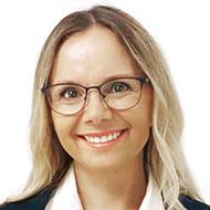 Anita Smetana-Topf
