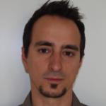 Norbert Adenberger developer CONDA