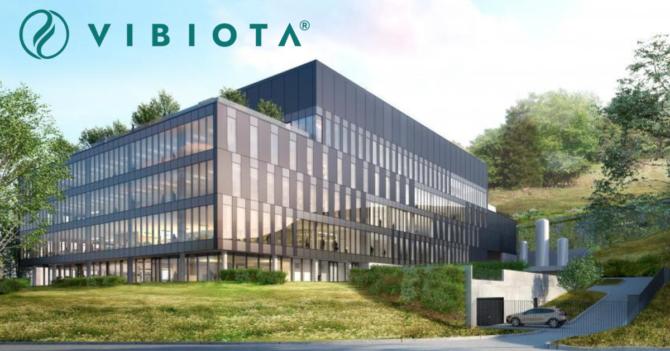 VIBIOTA CONDA Crowdinvesting investieren