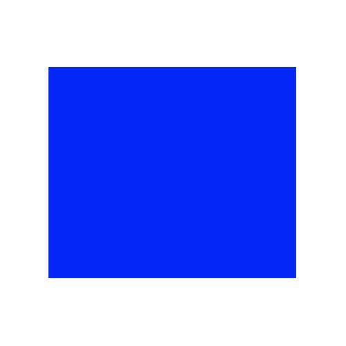 zero21 hilft Startups so richtig durchzustarten.